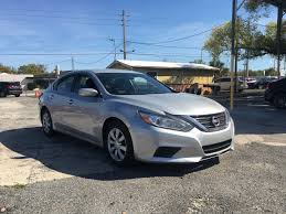 100 Craigslist Florida Cars And Trucks By Owner LC Motors Used Vehicles No Credit Check Financing