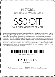Printable Coupons In Store & Coupon Codes
