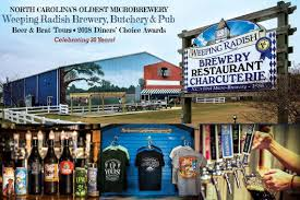 251 Outer Banks Coupons And Deals For 2020 - OuterBanks.com Walmart Couponing 101 How To Shop Smarter Get Free Mountain Warehouse Discount Codes 18 At Myvouchercodes Airbnb First Booking Coupon Save 55 On 20 Bookings 6 Ways Improve Your Marketing Strategy And 15 Now 10 Food Allset Allsetnowcom Promo Code 50 Off Yedi Houseware Jan20 Jetsuitex Birthday Baldthoughts Chewy Com Coupon Code First Order Cds Weekender Men Jet Black Bag Qmee For Android Apk Download Vinebox Coupons Review Thought Sight