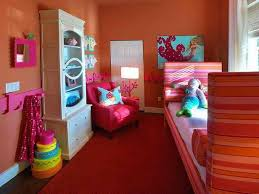 Kinky Minimalist Bedroom For Girls Can Be Started With The Bed Area Choose Their Favourite Color Of Linen Bedcover Pillow And Bolsters Cover