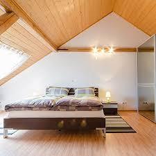 Ferienhaus Frã Nkische Schweiz 4 Schlafzimmer Fränkische Schweiz Bauernhof Hollfeld Ferienwohnung Handwerger