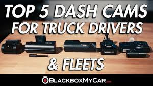 Top 5 Dash Cams For Truck Drivers & Fleets - BlackboxMyCar - YouTube Amazoncom Wheelwitness Hd Pro Dash Cam With Gps 2k Super Dashcam Footage Captures Fatal Semi Trailer Crash In Nevada View Semi Truck Traveling On Rural Kansas Usa Highway Cameras Australia In Car And Vehicle Iowa Stock Russia High Speed Police Chase Drunk Driver Utah Wickedhdauto Dashboard Video E2s0a5244f3 Dwctek Cameratruck Camera Wireless Fox News Video Show Deadly Semitruck Collision Trucks Terrifying Dashcam Footage Shows Spectacular Near Miss