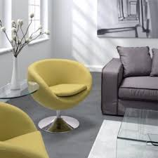 Lund Modern Armchairs For Sale Online Furniture Store – Modern ... Chairs Ikea Not Just For Books Side With Arms Living Room Buy Quinn Square Armchair Firebrick Red Online At Best Price Amalfi Outdoor Armchairs And Enrapture Photos Of Sale Sample In Spanish On Wooden Rocking Quality Midcentury Lounge By Selig Accent Occasional More Hayneedle Garda Leather Sofas From The Next Uk Shop Riga Dark Grey Sit Back Relax In Our Australia Wide The Online Upholstery Early Settler Fniture