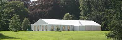 Marquee Lawn Hire For Weddings And Functions-East Yorkshire Venue ... 67 Best Barn Pictures Images On Pinterest Pictures Festival Wedding Venue Meadow Lake And Woodland In The Yorkshire Priory Cottages Wedding Wetherby Sky Garden Ldon Venue Httpwwwcanvaseventscouk 83 Venues At Home Farmrustic Weddings Sledmere House Stately Best 25 Venues Ldon Ideas Function Room Wiltshire Hampshire Gallery Crystal Chandelier With A Fairy Light Canopy The Barn East Riddlesden Hall Keighley Goals