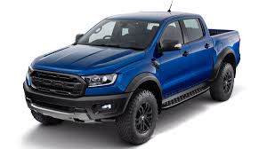 Ford Raptor Ranger Makes Global Debut, But When Will It Head To America? Ford F150 Svt Raptor V221 Ats Mods American Truck Simulator 2in1 Red Kids Rideon Step2 Reviews Price Photos And Review 2018 Car Magazine Unveils Oneofakind F22 With 545 Hp Hd Wallpapers Pixelstalknet Blackvue Dr750s2ch Dash Cam Installed In A 2014 2017fdf150raptorfrontthreequartersjpg V21 Mod Truck Simulator Mod Performance Xbox Collaborate On Custom To New Vs Old Drag Race Is Pretty