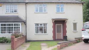 99 Houses For Refurbishment Complete 3 Bedroom Semi Detached House Renovation