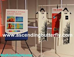 ascending butterfly february 2015