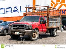 Ford F-series Editorial Photography. Image Of Broken - 94199662 In Case You Missed It President Obama At Kansas City Ford Plant Img_20131215_174046jpg Photo By Stana_ts Nice Rides Pinterest New 2018 F150 Supercrew 55 Box Xlt Truck Mobile Fseries Editorial Otography Image Of Broken 94199662 2015 Now Made The Assembly As Well Capitol Commercial Work Trucks And Vans Used Dealer In Shawnee Near Seminole Midwest Mcloud Edmton Alberta Cars Suvs Sales Photos 50 Ford Ielligent Oil Life Monitor Yp6v Shahiinfo Truck_city Twitter