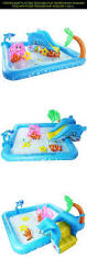 Inflatable Bath For Toddlers by Best 25 Toddler Swimming Pool Ideas On Pinterest Kids Swimming