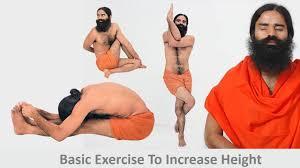 Exercises For Cervical Pain Neck Back Eyes Baba Ramdev Yoga