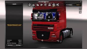 DAF XF With Interior Addons ETS2 Mod - YouTube Truck Accsories At Truckaddonscom Celebrating 35 Years In 50keda Addons For New Scania Generation V24 Tuning Mod Ets2 Mod Addons Ad Nauseam Mopar 2016 Ram Rebel Roadshow Mercedes Axor Truckaddons Update 121 For European Dlc Cabin For Simulator Accsories Updated V37 Euro Kw T908 V10 Ats American Mods Powerkasi Rs V12 130 Legendary 50kaddons V10 128x Mod Ets 2 Belltech Freebies Add Ons R2008 19241s