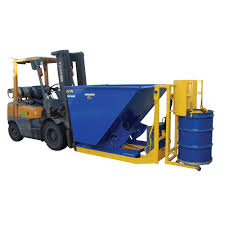 Vestil 400 Lb. Capacity Trash Dumper Battery Powered-T-HOP - The ... The Tesla Electric Semi Truck Will Use A Colossal Battery Batterywalecom Official Online Amaron Store In India Your T5 077 Bosch 12v 180ah Type 629shd T5077 Shop Hey Play Toy Fire With Extending Ladder Kenworth Offers Narrower Box And Relocated Fuel Tanks Car Replacement Ifixit Reparanleitung Aosom Kids Powered Ride On Off Road Cartruckauto San Diego Rv Solar Marine Golf Cart Jeep Style On W Mickey Bodies Inrstate Forklift Trucks Removal Yale Youtube Pro Series Group 79 12 Volt