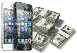 Cash For iPhone s A Quick Guide How To Sell Your iPhone