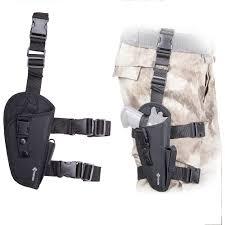 14 Gun Cabinet Walmart by Crosman Leg Belt Holster Pistol Walmart Com