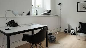 deco noir et blanc chambre deco chambre noir et blanc chambre bebe noir et blanc deco chambre