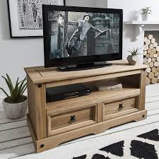 Flat Screen TV Unit