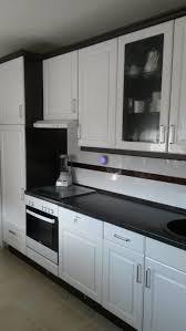 alternative zu küchen front nobilia torino 474 aus 2011