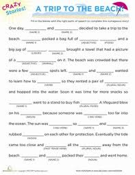 Halloween Mad Libs For 3rd Grade by Best 25 Mad Libs Ideas On Pinterest Mad Libs Game Mad Libs