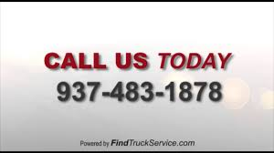 Wayne Truck & Trailer Repair In Sidney, OH | 24 Hour Find Truck ... Truck Repair Mechanics In Mittagong Nutek Mechanical 247 Cheap Car Bike Breakdown Recovery Tow Service Auction 10 Best Images On Pinterest Kansas City Bakersfield Best Image Kusaboshicom Goodyear Tires In Chattanooga Tn Tire 2017 What To Find Out When You Really Need Hire Vaccum Truck Services Ati Ebunchca Home Websites Onsite Fleet Findtruckservice Hashtag Twitter Iphi Hydrogen Generation Module Unit Failure Find Competitors Revenue And Employees Owler Shawn Walter Automotive