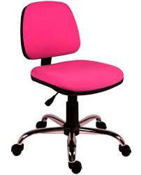 Ebay Computer Desk Chairs by Bedroom Good Looking Awesome Cheap Office Chairs Spinny For