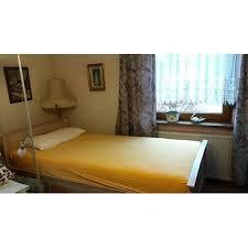 schlafzimmer kaufen verkaufen in gebraucht gratis