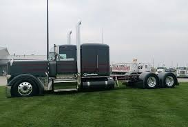 RoadWorks Mfg (@RoadWorksMfg) | Twitter Used Car Dealership Colby Ks M C Auto Outlet Your Sanford Area Chevy John Hiester Chevrolet Of Lillington 2010 Kenworth T800 Dtown Goodland 67735 Intertional 4000 Series Bumper Light Bar With 16 X 2 Holes Testimonials Mccarthy Olathe New Dealer Near Kansas City 1984 Ford Ln9000 For Sale In Truckpapercom Sunshine Days 104 Magazine Truck Town Semitruck_com Twitter Gallery_page Trailers Trucks Container Sales Garden Solomon