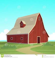 Red Farm Barn Stock Vector. Image Of Farm, Countryside - 57423090 Farm Animals Barn Scene Vector Art Getty Images Cute Owl Stock Image 528706 Farmer Clip Free Red And White Barn Cartoon Background Royalty Cliparts Vectors And Us Acres Is A Baburner Comic For Day Read Strips House On Fire Clipart Panda Photos Animals Cartoon Clipart Clipartingcom Red With Fence Avenue Designs Sunshine Happy Sun Illustrations Creative Market