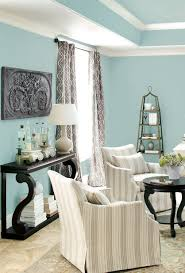 Grey Geometric Pattern Curtains by How To Mix Patterns Like A Pro How To Decorate