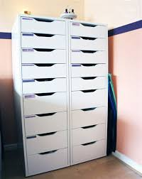 alex drawers for sale 28 images alex drawer 9 unit white