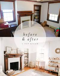 100 Modern Home Interiors Interior Kids Room Impressive A New Bloom Diy And Craft