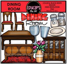 Parts Of A House~Dining Room Clip Art Bundle (Color & BW) Table Chair Solid Wood Ding Room Wood Chairs Png Clipart Clipart At Getdrawingscom Free For Personal Clipartsco Bentwood Retro And Desk Ding Stock Vector Art Illustration Coffee Background Fniture Throne Clip 1024x1365px Antique Bar Chairs Frontview Icon Cartoon Free Art Creative Round Table Png