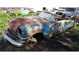 Craigslist Mankato Mn Cars - Best Car Janda