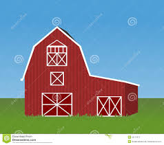 Barn Cartoon Stock Illustration - Image: 55177875 Cartoon Farm Barn White Fence Stock Vector 1035132 Shutterstock Peek A Boo Learn About Animals With Sight Words For Vintage Brown Owl Big Illustration 58332 14676189illustrationoffnimalsinabarnsckvector Free Download Clip Art On Clipart Red Library Abandoned Cartoon Wooden Barn Tin Roof Photo Royalty Of Cute Donkey Near Horse Icon 686937943 Image 56457712 528706