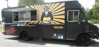 Food Truck Lunch On August 30 – BCS Wealth Management Truck Graphics Miami Wraps Dallas Vinyl Huntington Toronto Food Trucks Best How To Start A Business In 9 Steps Dj Bbq Events Agency Ldon Gorillauk Lunionsuite On Twitter Manj Haitian Caribbean Is The First Are You Financially Equipped Run Select Theme For Your Restaurant Cart Wrapping Nj Nyc Max Vehicle Mobile Restaurant Lamar Lambox Wwwlamarcompl Custom Truck Wikipedia