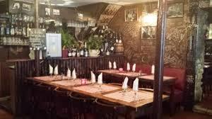 rue pot de fer le pot de fer in parijs menu openingstijden prijzen adres