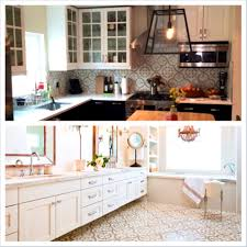 lovely kajaria kitchen tiles catalogue taste
