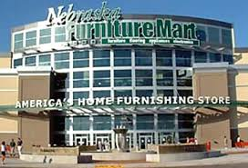 Nebraska Furniture Mart Omaha Ne Customer Service Carpet Jobs
