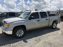 2009 GMC Sierra 1500 #263720U   72 West Motors And RVs In ... Syndromes09 2009 Gmc Sierra 1500 Regular Cabs Photo Gallery At Used Denali Dave Delaneys Columbia Serving Khyber Motors Ltd Wmz Auto Sales Sierra 4x4 Extended Cab All About Cars Slt 4x4 Cuir Extd For Sale In Reviews And Rating Motor Trend Preowned C5500 Van Body Near Milwaukee 188261 Badger Standard Sold2009 Slt Crew Black 39k Gm Certified Wollert Automotive 53 Cc Sb