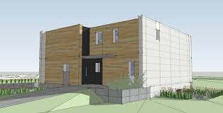 Sandrin Leung Architecture » Modern Passive House Design In ... Green Home Design Learn About Passive House Best Houses 13 Reasons Why The Future Will Be Dominated By How Can Propel Clean Energy Transition In Inhabitat Innovation Architecture Solar Plans Beautiful 50x3600 Zoenergy Boston Architect Modern Sustainable Exceptional Eco Designs Brilliant Passiveusepncipldescribinghowacircationshouldbe Building Marken Dc Stunning Solar Floor Photos Interior Reaessing Principles Greenbuildingadvisorcom