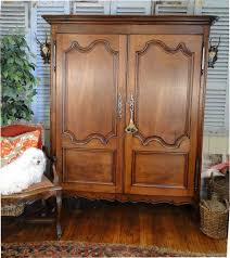Sold Gallery | French And English Antiques Mahogany Armoire Abolishrmcom 90 Off Ralph Lauren Mahogany Armoire Storage Antique Blackcrowus 19th Century Louis Xiv St 61 Best Bookcases And Display Cabinets Images On Pinterest A Dutch Neoclassical With Floral Marquetry Inlay Amazoncom Southern Enterprises Jewelry Classic Fniture Chifferobe For Sale Wardrobe Bedroom Wonderful Design Home Perfect Doing Your Makeup Before Work And Aessing