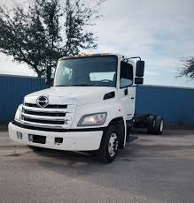 100 Trucks For Sale Houston Tx Isuzu For Hayes Truck Group Commercial