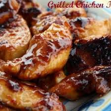 Cracker Barrel Pumpkin Custard Ginger Snaps Nutrition by 107 Best Cracker Barrel Restaurant Images On Pinterest Cookie