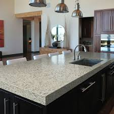 12 best sterling green countertops images on kitchen