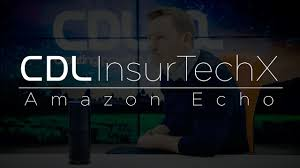 CDL InsurTechX Amazon Echo - YouTube Home Echo Global Logistics Full Truckload Tl Dominos Adds Amazon Ordering Capability In Time For Big Game New Plus Buttons Youtube Pdf A Review Of The Status Emergency Water Competitors Revenue And Employees Owler Devices Sale Whole Foods Stores Fortune Echo Pro Paddle Sweeper Attachment For The Pas Powerhead View Project Gallery Aia Chicago Awards 2018 Is Officially Mainstream Rakuten Intelligence