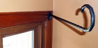 Kohls Tension Curtain Rods by Archive With Tag Kohl U0027s Tension Curtain Rod Primedfw Com