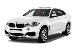 2017 BMW X6 Reviews And Rating | Motor Trend Past Truck Of The Year Winners Motor Trend 2014 Contenders 2015 Suv And Finalists 2016 Chevrolet Colorado Is Glenn E Thomas Dodge Chrysler Jeep New Ram Refreshing Or Revolting 2019 1500 2018 Ford F150 Longterm Arrival Trucks The Ultimate Buyers Guide 2017 Introduction Canada Bigger Better Faster More Welcome To
