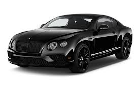 Bentley Cars, Convertible, Coupe, Sedan, SUV/Crossover: Reviews ... New Bentley Coinental Coming In 2017 With Porschederived Platform Geneva Motor Show 2018 Full Report Everything You Need To Know If Want Bentleys New Bentayga Suv Youll Get Line Lease Specials Trucks Suvs Apple Chevrolet 2019 For 1997 Per Month At La Jolla An Ogara Coach Brand San Diego California Truck Redesign And Price Car Review Spied Protype Sports Gt Face Motor Trend Worth The 2000 Tag Bloomberg Reviews Photos Specs The Five Most Ridiculously Lavish Features Of
