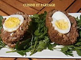 cuisine ecossaise recettes de cuisine ecossaise
