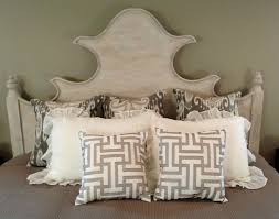 Kohls Jennifer Lopez Bedding by Simply Beautiful Coverlets From Simply Vera Driven By Decor