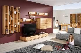 Living Room Corner Cabinet Ideas by Living Cabinet Design Living Room New Living 16125 Hbrd Me